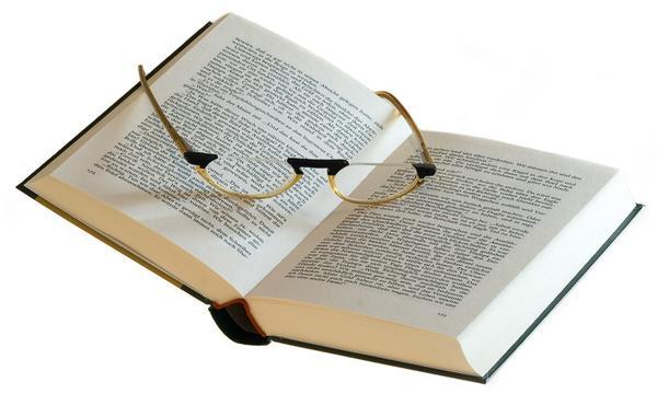 Neuster Trend Lass Heute Doch Mal Ein Buch Frei Und Mach Bookcrossing