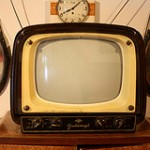 Was Läuft Heute Abend Im Fernsehen